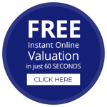 60 Second Online Property Valuation